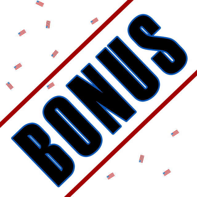$50 No Deposit Bonus Forex