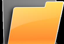 Documenti forex, aprire un conto Forex