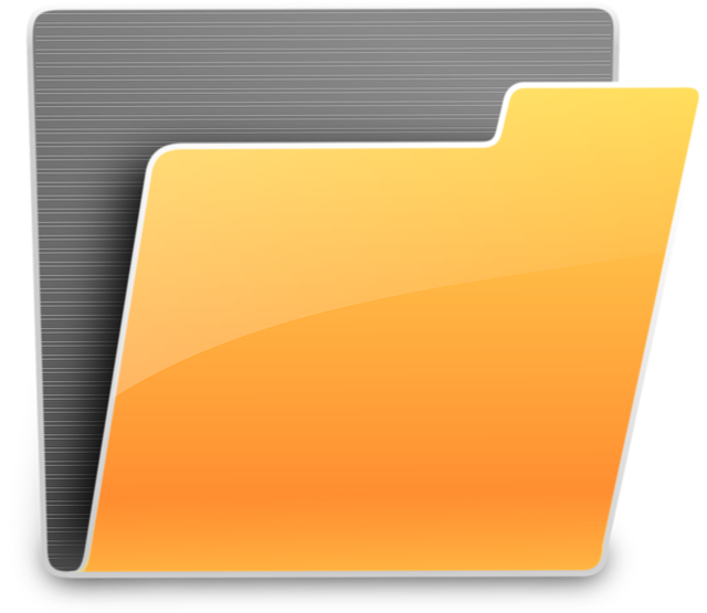 documenti forex